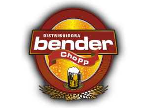 Bender Chopp