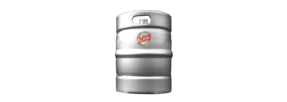 barril30litros