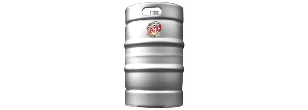 barril50litros