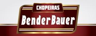 benderbauer