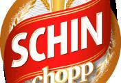 chopp-08