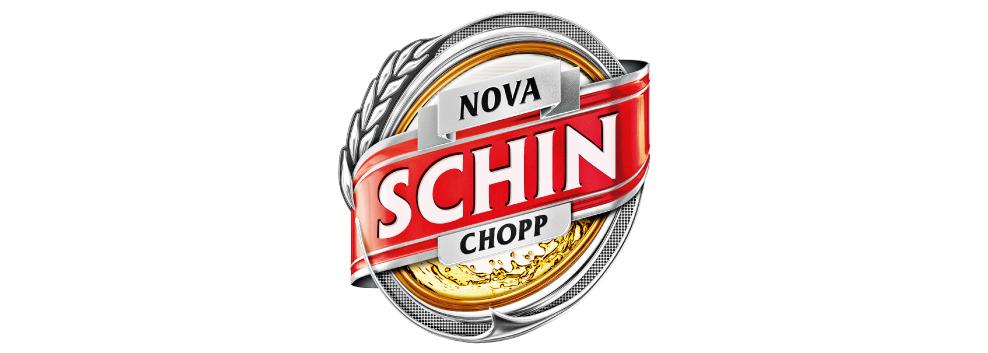 choppnovaschin